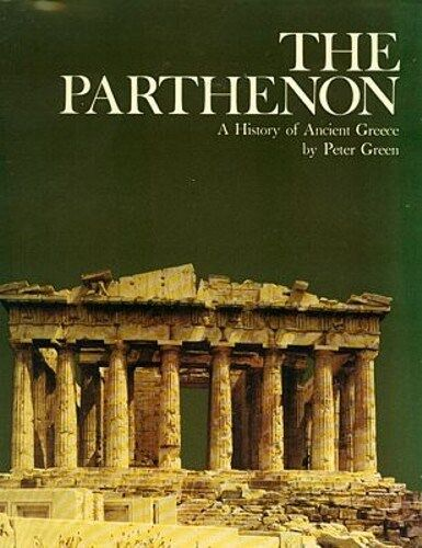 HUGE History Ancient Athens Greece Parthenon Pericles Artifacts Vases Sculpture<br/>Greek - 37906