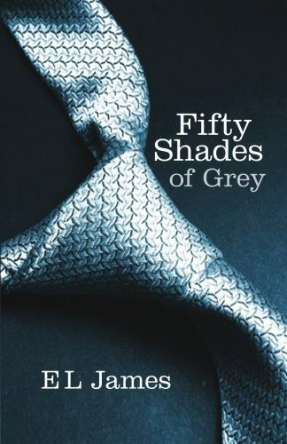 Fifty Shades of Grey by E. L. James <br/> by E. L. James | PB | Good