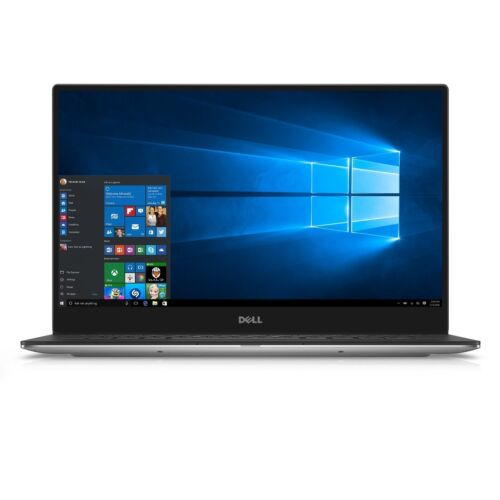 "Dell XPS 15 - 9550✔15.6""✔ 3840x2160 ✔i7-6700HQ✔ 32GB✔ 1TB SSD✔ Windows 10 Home"