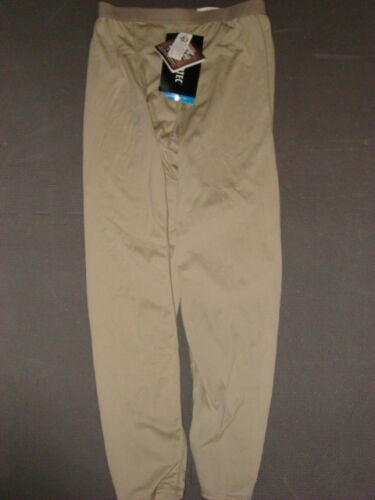 GEN III Level 1 pants Medium Regular ECWCS NWTUniforms - 104023