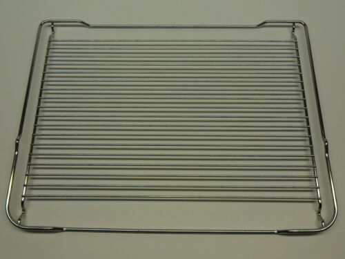 Grillrost Perfect Clean 503 x 380