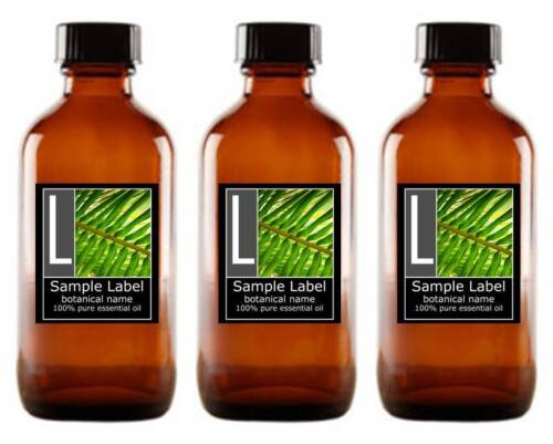 Essential Oils - 100% Pure Aromatherapy Grade- 10ml, 50ml, 100ml <br/> $8.95 Unlimited Postage Capped