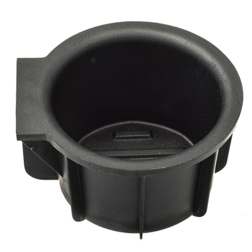 2009-2014 Ford F-150 Front Center Console Cup Holder Insert OEM 9L3Z-1513562-CB  <br/> Genuine Ford OEM Parts &amp; Accessories 100% Satisfaction!