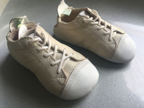 Tip Toey Joey Baby Shoes Size  EUR 21