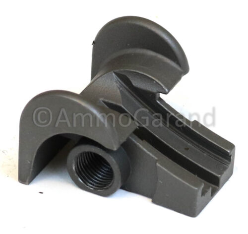 Rear Sight Base for M1 Garand 14/1A use New PartsReproductions - 156441
