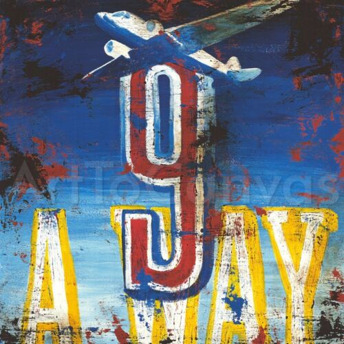"""36""""x36"""" #9 THE UNIVERSAL WAY by RODNEY WHITE GICLEE CANVAS"""