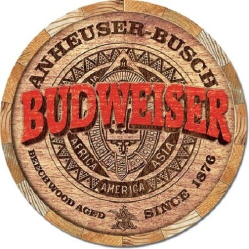 Antique Budweiser Clydesdale Pool Table Light: Vintage Budweiser