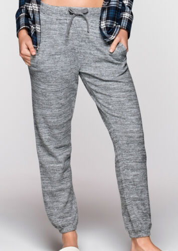 NEW Womens Lorna Jane Activewear   Wisdom Casual Pant <br/> 30% Off* Selected Styles - Lorna Jane eBay Store
