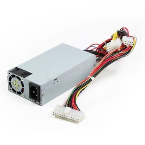 Synology 250W power supply for DS2015xs DS1515+ DS1815+ RS815+