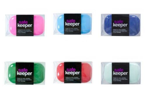 Annabel Trends Safe Keepers Gift Boxed