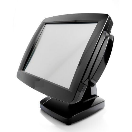 "15"" NEW Touch Screen POS Terminal"