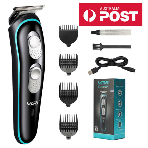 6000lm X800 Shadowhawk Flashlight CREE XM-L T6 LED Torch Zoomable 18650 Battery <br/> AU Stock!!Arrive soon !! With free high power battery !