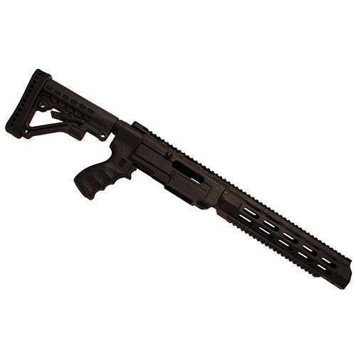ProMag AA556R-EX Black Archangel Conversion Extended Ruger 10/22 Stock RifleRifle - 73949