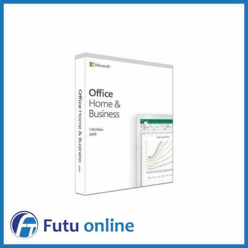 Microsoft Office 365 Personal Word Excel PowerPoint Outlook Access 1PC/Mac 1Year <br/> 20% off with code PARKA. Ends 25/07. T&amp;Cs apply.