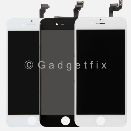 LCD Screen Touch Screen Digitizer Replacement for Iphone 4S 5 5C 5S SE 6 6S Plus