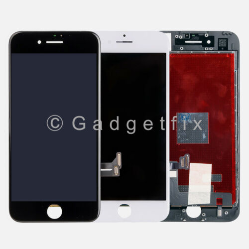Iphone 7 8 Plus X XR XS Max LCD Display Touch Screen Digitizer Replacement Lot