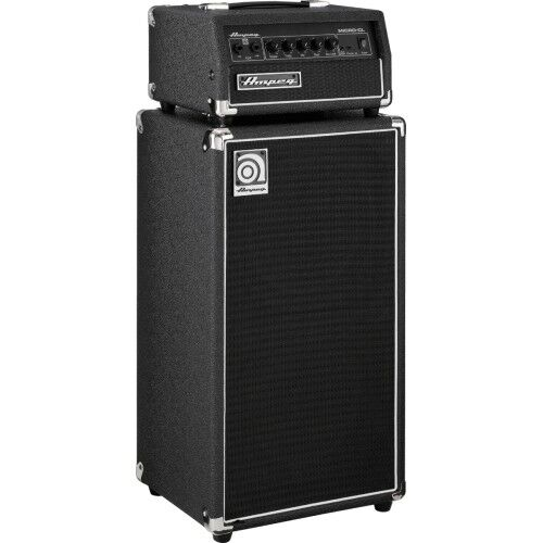 AMPEG - MICRO-CL