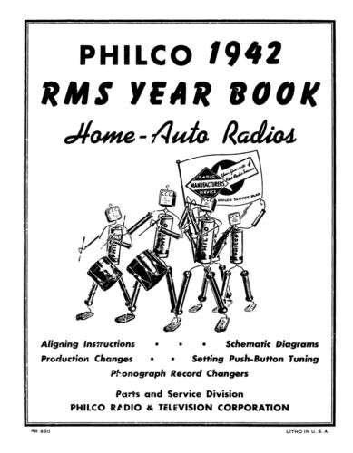 Wiring Diagram For 1935 Desoto in addition Related search also 299281 moreover Radios 931 also History Ford Iconic Flathead Engine Motorhood V8 Diagram   Car. on 1950 ford car repair manual