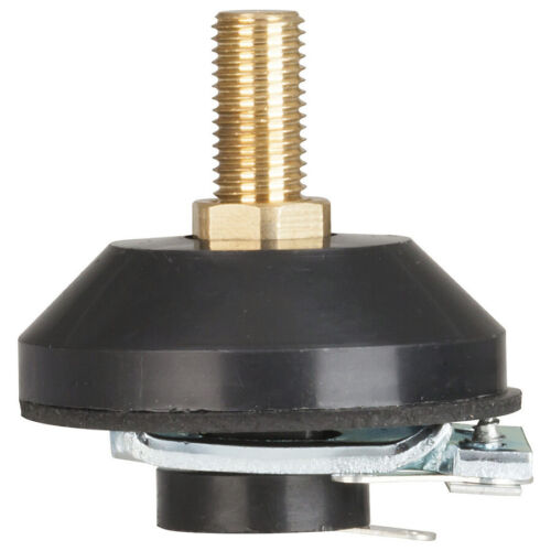 Universal UHF / CB / 27Mhz Antenna Base Mobile Car