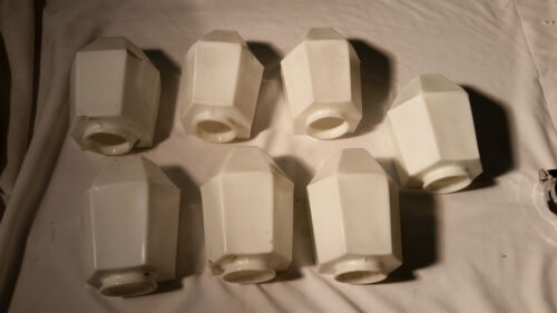 4 available deco geometrical shades    (LT 549)