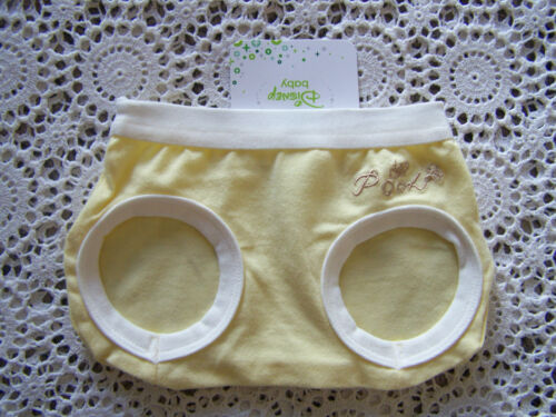 BNWT...*Disney Baby*   Winnie The Pooh Nappy Cover...Various Sizes Available....