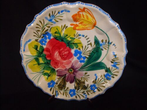 Italian Pottery Antiques Us