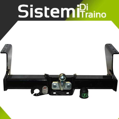 FANALE POSTERIORE DESTRO DX FORD TRANSIT 09//86/> COURIER 01//96/>
