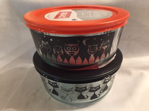 Pyrex Storage Antiques Us