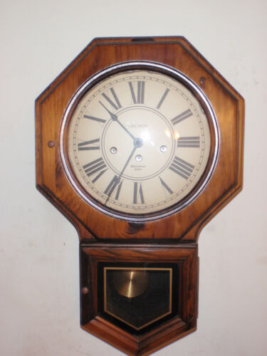 Westminster Chime Clock United States Us