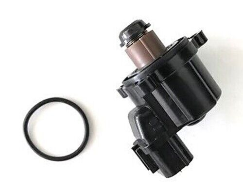 IAC for Holden FRONTERA 3.2 6 Cyl only 6VD1 Idle air speed control valve ISC