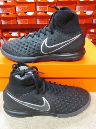 Nike Junior MagistaX Proximo II TF Football Boots 843956 009 Soccer shoes
