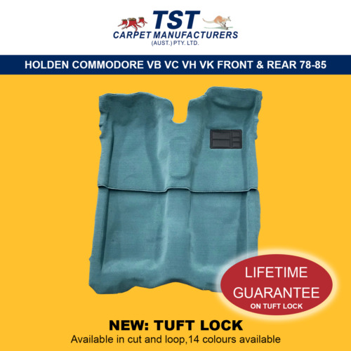 holden vk commodore   Got Free Shipping? (AU)