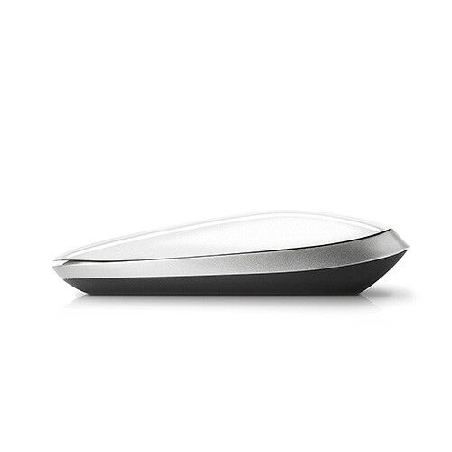 HP Z6000 Wireless Mouse US (Generic Box)