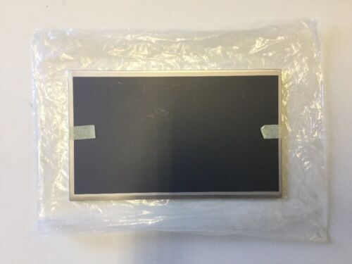 ACER Aspire One Replacement Laptop Screen B101AW03