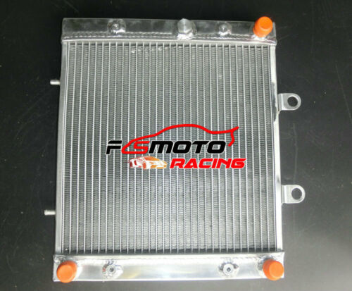 Engine Cooling | Got Free Shipping? (AU)