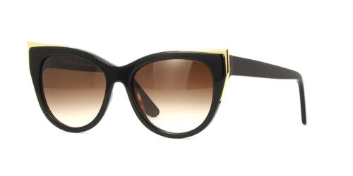 Thierry Lasry sunglasses EPIPHANY color 101 Brand new, with case,OFFER