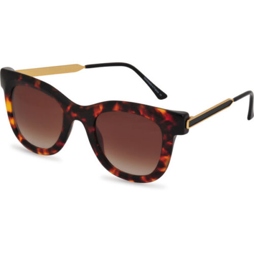 Thierry Lasry sunglasses NUDITY color 008 Brand New, comes with case