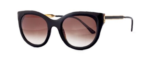 Thierry Lasry sunglasses DIRTYMINDY color 101 Brand New, comes with case