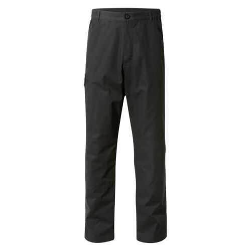 Craghoppers Discovery Adventures Mens Cargo Trousers
