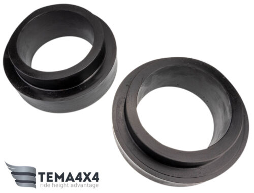 Upper ball joint spacers 30mm for Mitsubishi Delica-L400