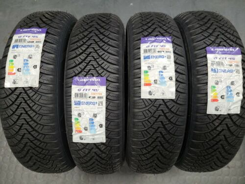 Pneumatici LINGLONG R650 175 60 15 81 H Invernali gomme nuove