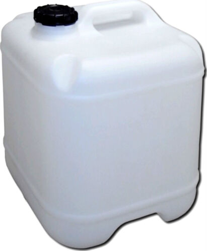 Jerry Can /& Home Brew Barrels Water Drum Tap Pack of 3 For Plastic Water Cube