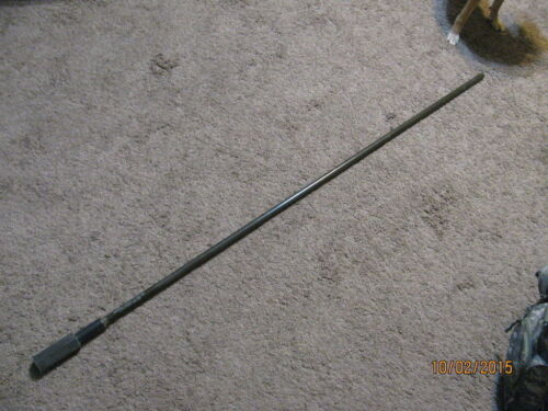 Military Antenna Element, AT-1096, NewOther Military Surplus - 588