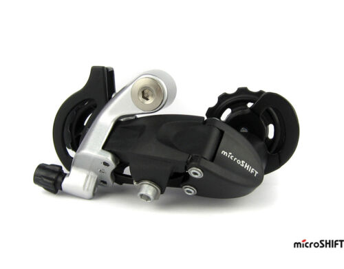 CAMBIO MTB MICROSHIFT 7/8 SPEED