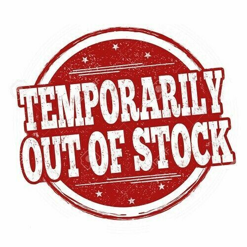 1.2M Large Wooden Doll House Dollhouse 3 Storey Kids Pretend Play Furniture 18pc