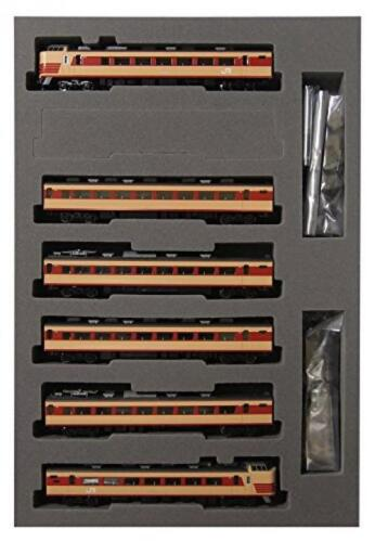 N JTC #535070 Canadian National CN RED  Scheme 53/' 6-42-6 Containers    2 pack