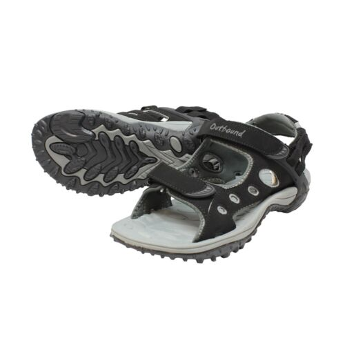 OUTBOUND Dunk Sports Sandal