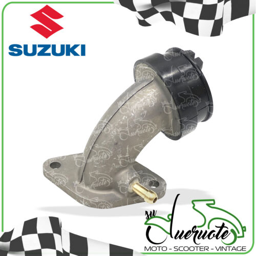 PARASASSI-PARASALE ANTERIORE DX SUZUKI SWIFT 2005-2010 TOP QUALITY