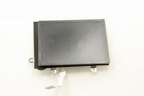 Mitac 8252I Touchpad Bracket Board Cable