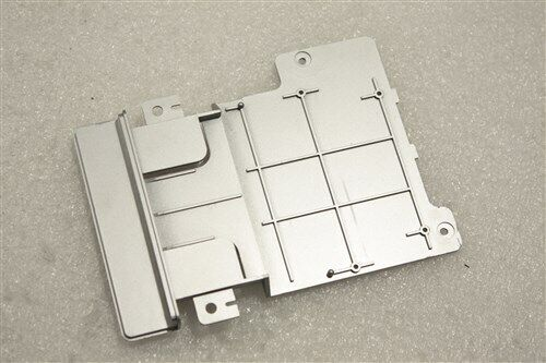 Sony Vaio VGC-LN1M All In One PC Plastic Bracket Support No3